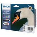 Epson C13T08174A10 MultiPack