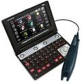 Ectaco LT Partner ER900 Deluxe