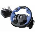 Logitech Driving Force EX (941-000029)