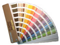 Pantone Color Guide for Fashion and Home, FGP100