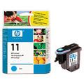 HP C4811A (11), cyan