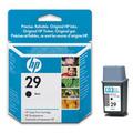 HP 51629AE (29), black