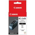 Canon BCI-3, black