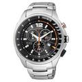 Наручные часы Citizen AT0796-54E