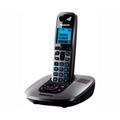 Panasonic KX-TG6421 RUM