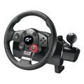 Logitech Driving Force GT, PS2/PS3 (941-000021)