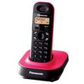 Panasonic KX-TG1401 RUP