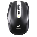 Logitech Anywhere Mouse MX Cordless for Notebook (910-000904)