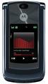 Motorola V9, Black