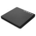ONEXT X-Slot MultiDrive 1, Black