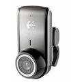 Logitech Portable Webcam C905 (960-000478)