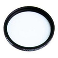 Tiffen 55mm UV Protector Filter