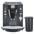 Bosch TCA6809