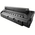 Samsung ML-1710D3, black