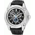 Наручные часы Citizen AT0860-22E