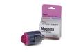 Xerox 095205428032, magenta