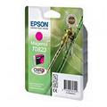 Epson C13T08234A10, magenta