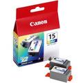 Canon BCI-15 color (BJ-I70)