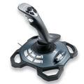 Logitech Force 3D Pro (963352-0914)