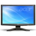 Acer X233HAb