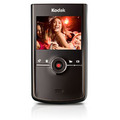 Kodak Zi8, Black карманная видеокамера