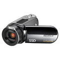 Samsung HMX-H106SP, SSD-видеокамера