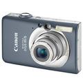 Canon Digital IXUS 95 IS, Grey