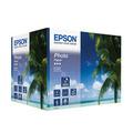 Epson C13S042202