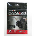Lenspen FogKlear, от запотевания линз (FK-1)