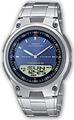 Наручные часы Casio AW-80D-2