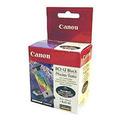 Canon BCI-12, black