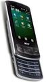 Acer beTouch E200, Black