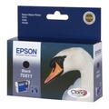 Epson C13T08114A10, black