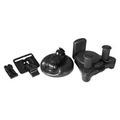 Rovermate Carmil (Ergomate-053), держатель для GPS, КПК и др. на присоске в авто