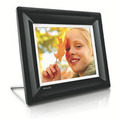 "Philips PhotoFrame 8"" (8FF3FPB)"