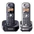 Panasonic KX-TG1412RU1