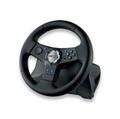 Logitech Formula Vibration Feedback Wheel (963339-0914)