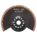 Bosch HMRIFF (2608661607) пилка для PMF 85мм