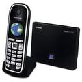 Siemens DECT Gigaset C470IP (DECT+IPтелефон)
