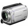 Sony DCR-SR47E