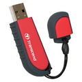 Transcend JetFlash V70 USB 2.0 Flash Drive 16Gb