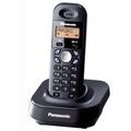Panasonic KX-TG1411RUT