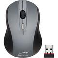 Speed-link Apex Nano Receiver Mouse